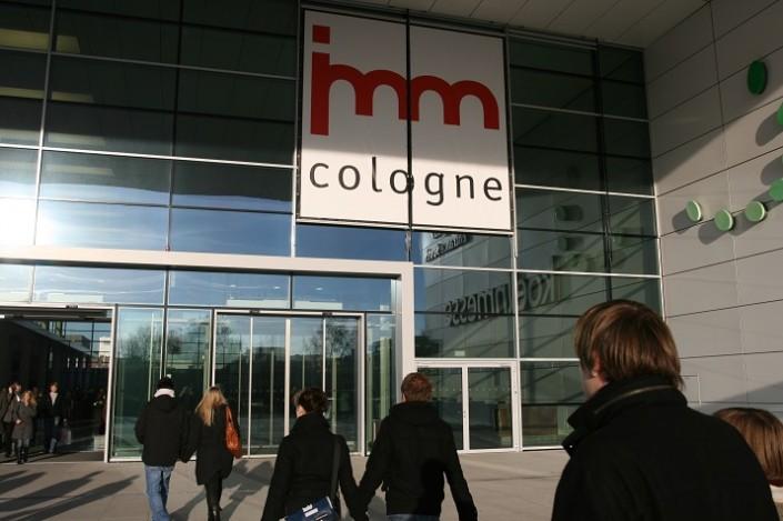 """Cologne CIty Guide- IMM Cologne 2014 Entrance"" Cologne City Guide Cologne City Guide Cologne CIty Guide IMM Cologne 2014 Entrance e1389875012178"