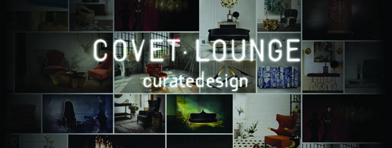 Covet Lounge: Exclusive luxury partner Covet Lounge: Exclusive luxury partner Covet Lounge Exclusive luxury partner cover