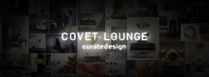 """"""" MAISON&OBJET presentation dedicated to the interior designers and decorators."""" Presentation of the MAISON et OBJET offer at the Hall 5B Presentation of the MAISON et OBJET offer at the Hall 5B Maison et Objecto 2014 Exclusive Covet Lounge"""