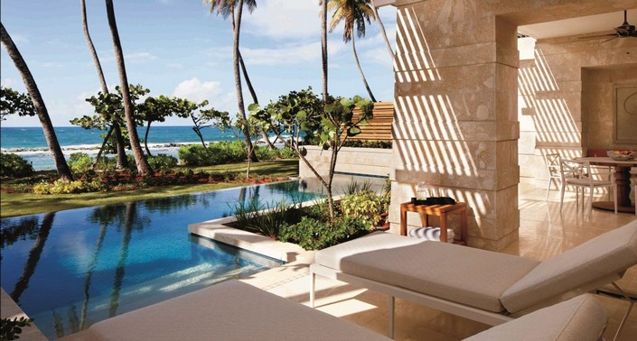 """""""For our inspiration and yours, we had a go at picking out some of the new most unique and luxury places to stay around the world."""" 2014 Luxury Hotels to check in 2014 Luxury Hotels to check in RCDORAD 00031 1280x686"""