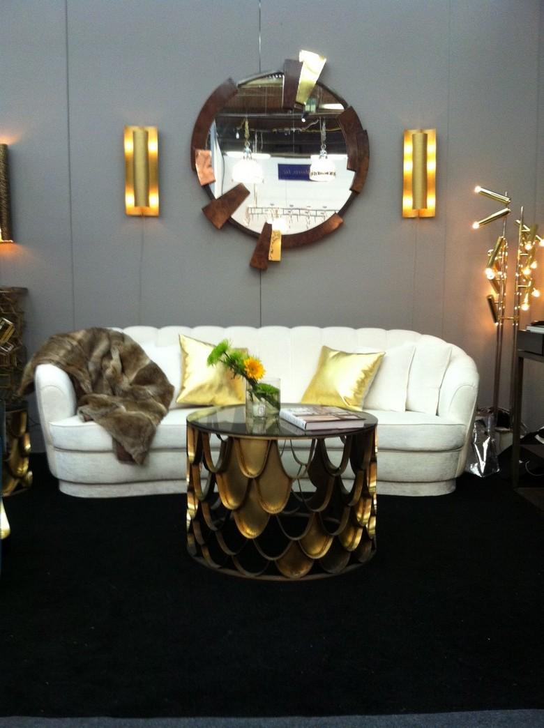 home design show pier 94
