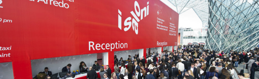 What not to miss at iSaloni 2014 What not to miss at iSaloni 2014 What not to miss at iSaloni 2014 Milan Design Week