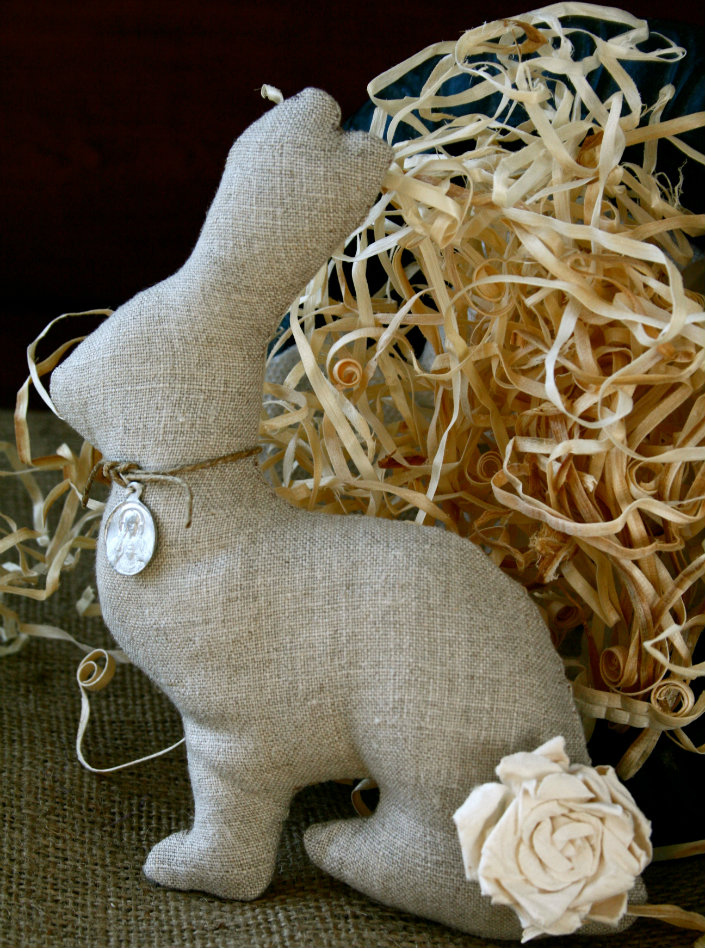 """""""Easter decorating ideas with bunnies"""" 8 ideas in how to create an Easter Home decoration 2014 8 ideas in how to create an Easter Home decoration 2014 8 ideas in how to create an Easter Home decoration 2014 1"""