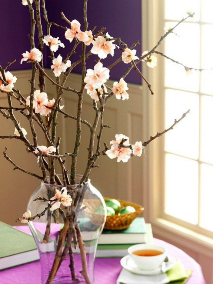 """""""Simple and stylish easter decoration"""" 8 ideas in how to create an Easter Home decoration 2014 8 ideas in how to create an Easter Home decoration 2014 8 ideas in how to create an Easter Home decoration 2014 Simple and stylish easter decoration"""