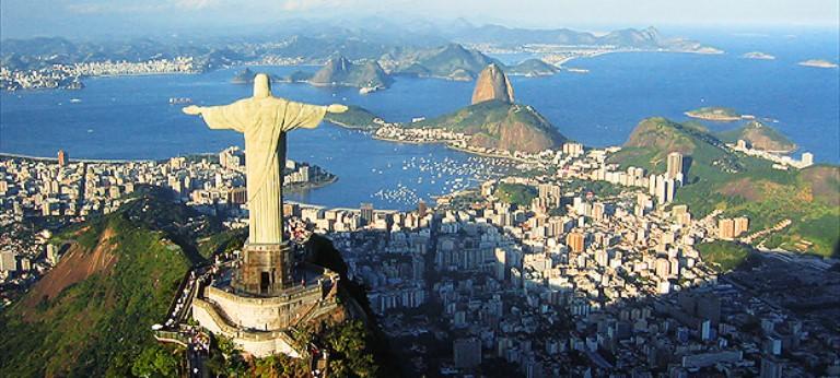 Football, world cup 2014, summer holidays ,baches, rio de janeiro, brazil Time to get away, where are you headed next? Time to get away, where are you headed next? Rio de Janeiro Brazil