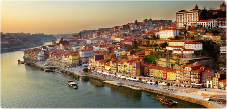 fine wine, port, sun , sea , sand , city , portugal, river, Brabbu,  Time to get away, where are you headed next? Time to get away, where are you headed next? porto portugal