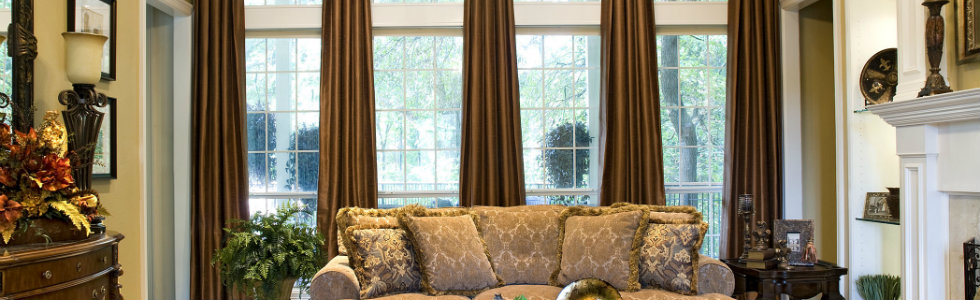 How to select the right window curtains in your interior decoration How to select the right window curtains in your interior decoration How to select the right window curtains in your interior decoration office style ideas luxurious decorate with curtains