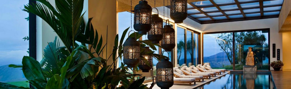 How to use these tips to create an oriental-inspired Interior How to use these tips to create an oriental-inspired Interior How to use these tips to create an oriental inspired Interior