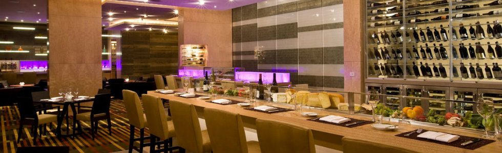 The 4 most beautifully and appealing restaurants to dine this Summer The 4 most beautifully and appealing restaurants to dine this Summer The 4 most beautifully and appealing restaurants to dine this Summer