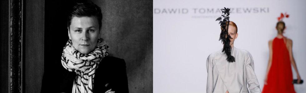Chat Sessions: get to know Dawid Tomaszewski Chat Sessions: get to know Dawid Tomaszewski Chat Sessions get to know Dawid Tomaszewski