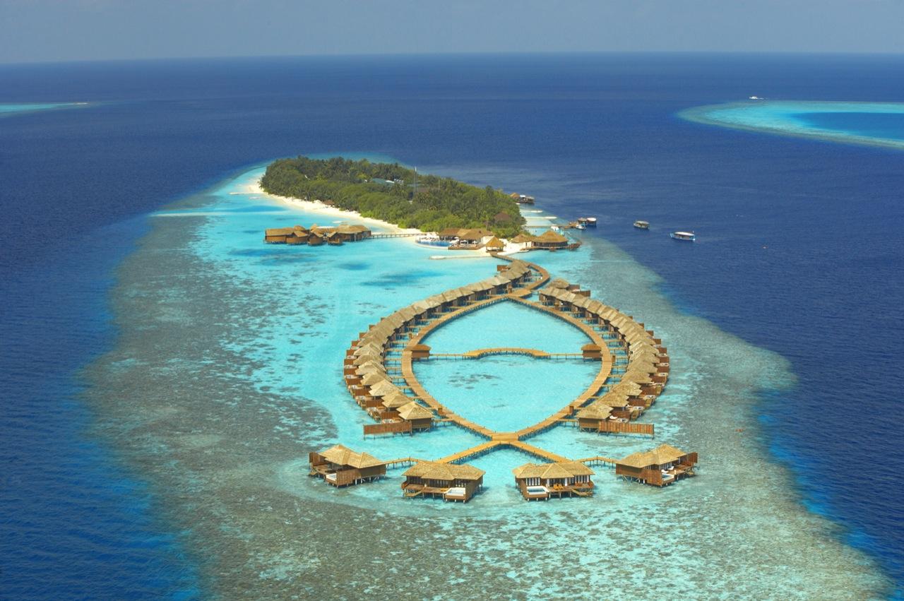 Dream Travel Destination Belize Brabbu Design Forces
