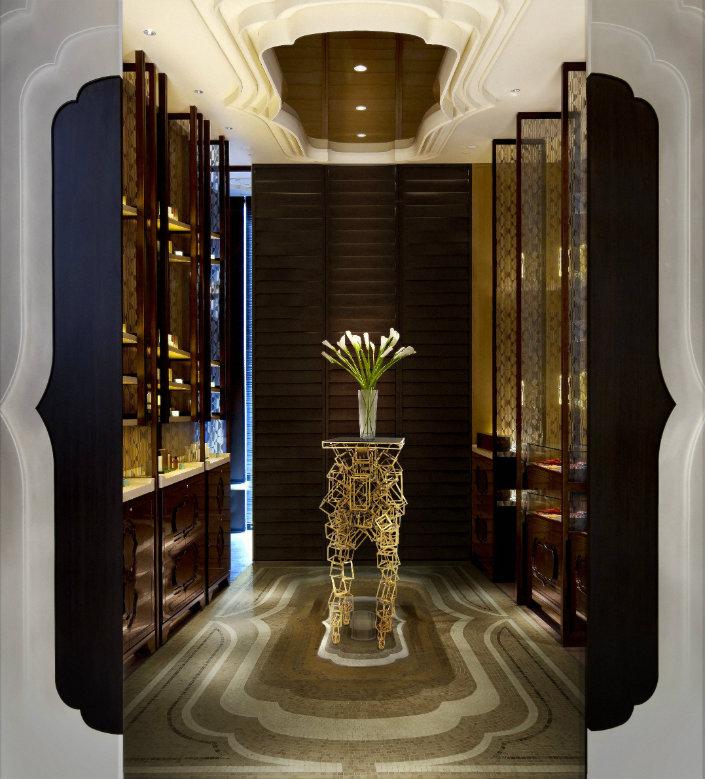 http://brabbu.com/blog/wp-content/uploads/2014/08/100-design-london-2014BRABBU-exhibits-top-living-room-ideas-5.jpg