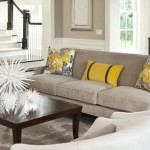 15 Designer Tips you need to know when buying a sofa