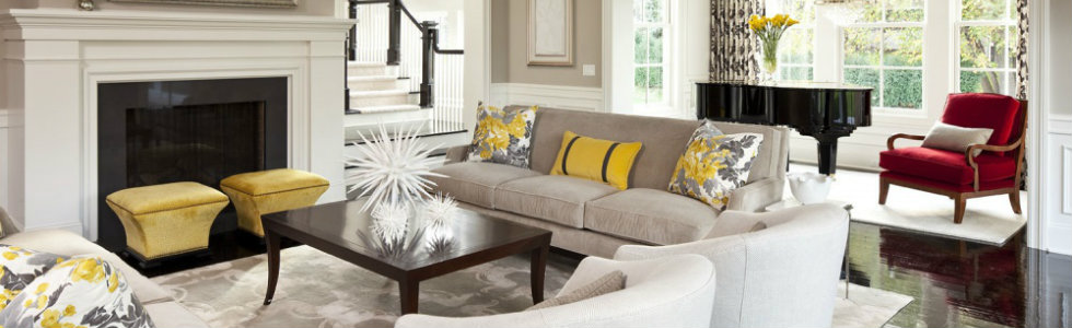 15 Designer Tips you need to know when buying a sofa 15 Designer Tips you need to know when buying a sofa 15 Designer Tips you need to know when buying a sofa