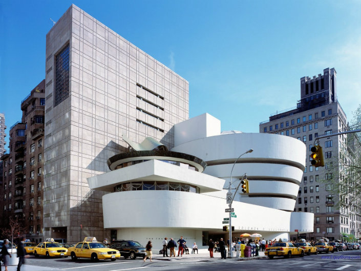 """Frank Lloyd Wright buildings UNESCO Architecture Heritage Status-guggenheim-museum-new-york"" Frank Lloyd Wright buildings: UNESCO Architecture Heritage Status Frank Lloyd Wright buildings: UNESCO Architecture Heritage Status Frank Lloyd Wright buildings UNESCO Architecture Heritage Status guggenheim museum new york"