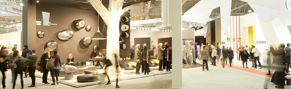 Flash NEWS: Fresh Art collection to exhibit at Maison Objet 2014 Flash NEWS: Fresh Art collection to exhibit at Maison Objet 2014 Flash NEWS Fresh Art collection to exhibit at Maison Objet 2014 1