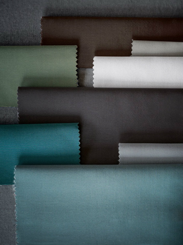 Rubelli Fabrics 2015 Collection Will Set Urban Home Decor!