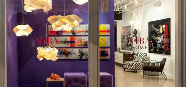 11 World's Best Design Miami design guides miami World's Design Guides Miami 11 Worlds Best Design Miami