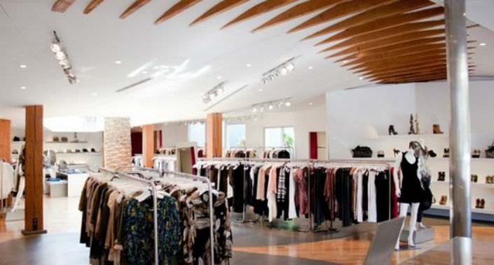 14 World's Best Design Miami design guides miami World's Design Guides Miami 14 Worlds Best Design Miami