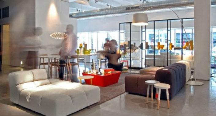 15 World's Best Design Miami design guides miami World's Design Guides Miami 15 Worlds Best Design Miami