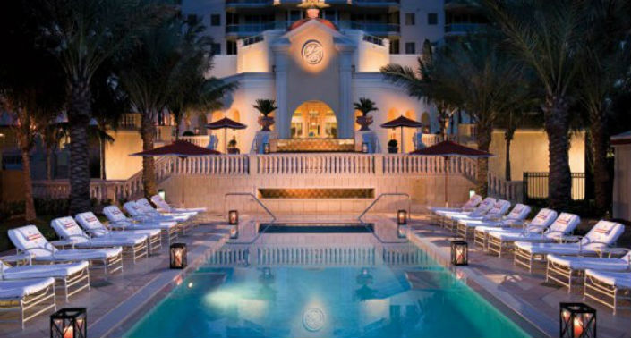 2M design guides miami World's Design Guides Miami 2M