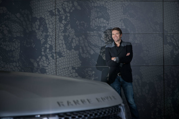 """""""An unique Special Edition Design: Piet Boon for Ranger Rover"""" An unique Special Edition Design: Piet Boon for Range Rover An unique Special Edition Design: Piet Boon for Range Rover An unique Special Edition Design Piet Boon for Ranger Rover 61"""