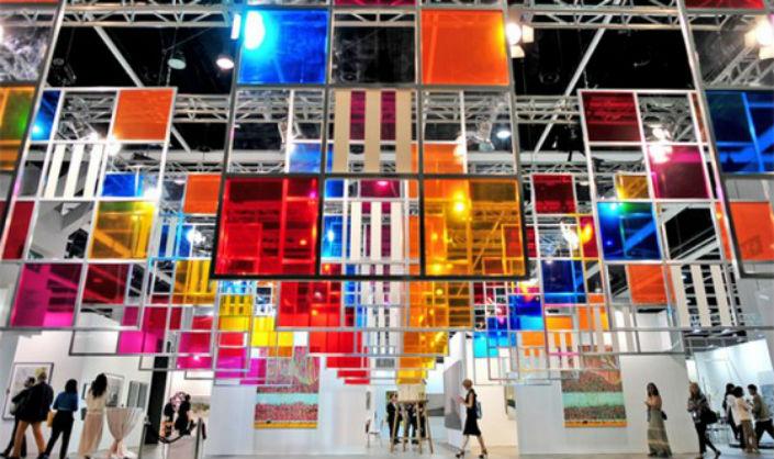 Best-Design-Guides-Hong-Kong-Art-Basel hong kong World's Design Guides | Hong Kong Best Design Guides Hong Kong Art Basel