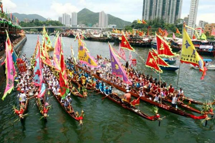 Best-Design-Guides-Hong-Kong-Dragon-Boat-Carnival