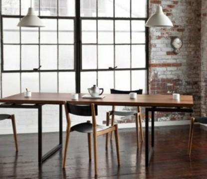 Handmade Design Furniture: 10 Favorite Sources