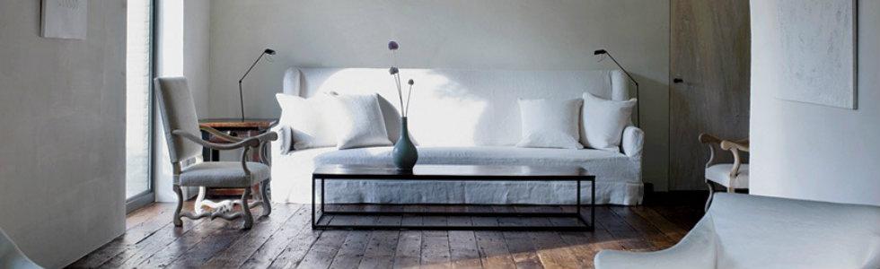 Top 5 interior design magazines belgium for Best interior designs 2014