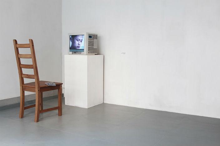 Words-Design-Guides-2P-Contemporary-Art-Gallery-Hong-Kong1