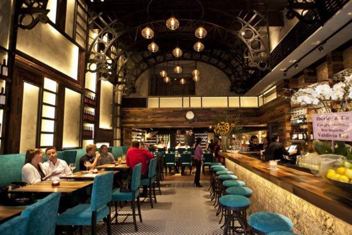 Worlds-Design-Guides-Hong-Kong-MO-bar hong kong World's Design Guides | Hong Kong Worlds Design Guides Hong Kong MO bar