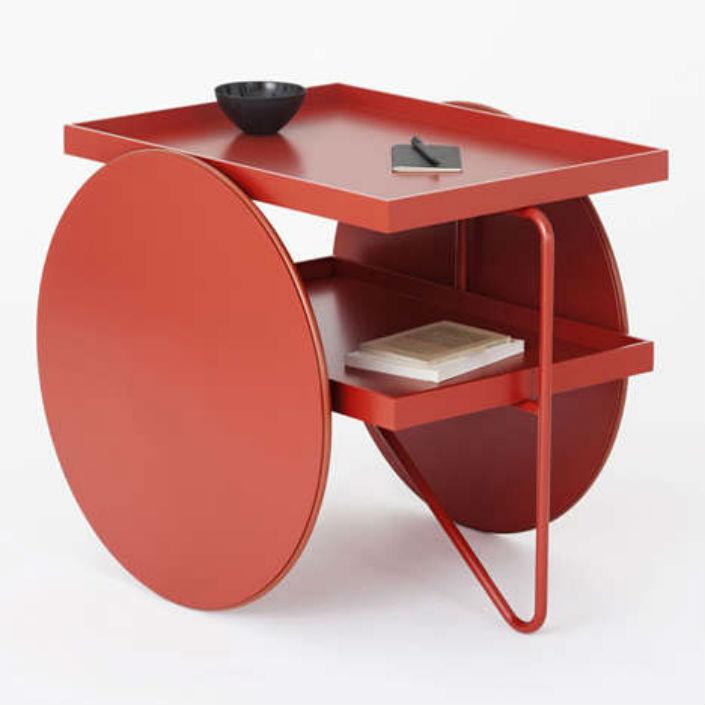 Abstract Geometric Furniture Designs BRABBU (5) Abstract Geometric Furniture  Designs Abstract Geometric Furniture Designs