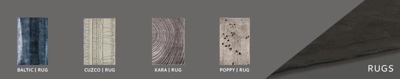 banner-brabbu-blog-rugs world architecture day Today We Celebrate the World Architecture Day banner brabbu blog rugs1