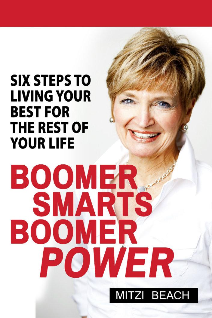 boomer smart boomer power BRABBU introduce you Mitzi Beach, HPMarket Style Spotter BRABBU introduce you Mitzi Beach, HPMarket Style Spotter boomer smart boomer power1