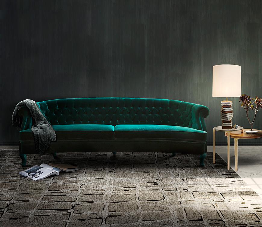 Top 5 usa interior design magazines brabbu design forces for Top interior designers usa