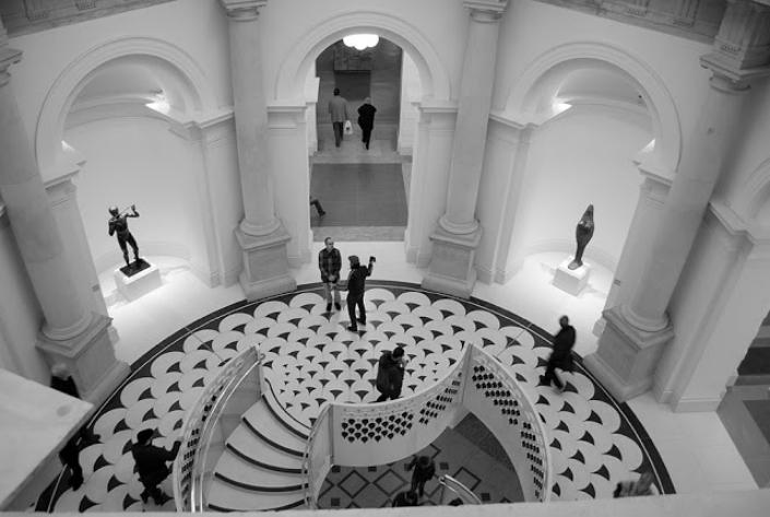 worlds best design_london art5 World's Design Guides : London, a magical travel awaits you World's Design Guides : London, a magical travel awaits you worlds best design london art5