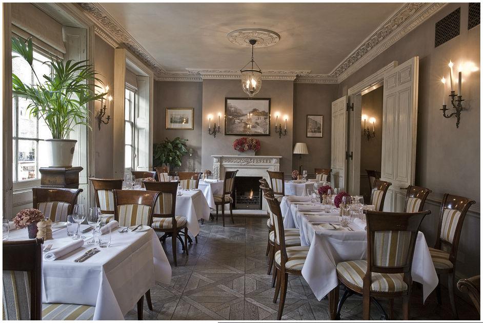world's best design_london restaurant3 World's Design Guides : London, a magical travel awaits you World's Design Guides : London, a magical travel awaits you worlds best design london restaurant3
