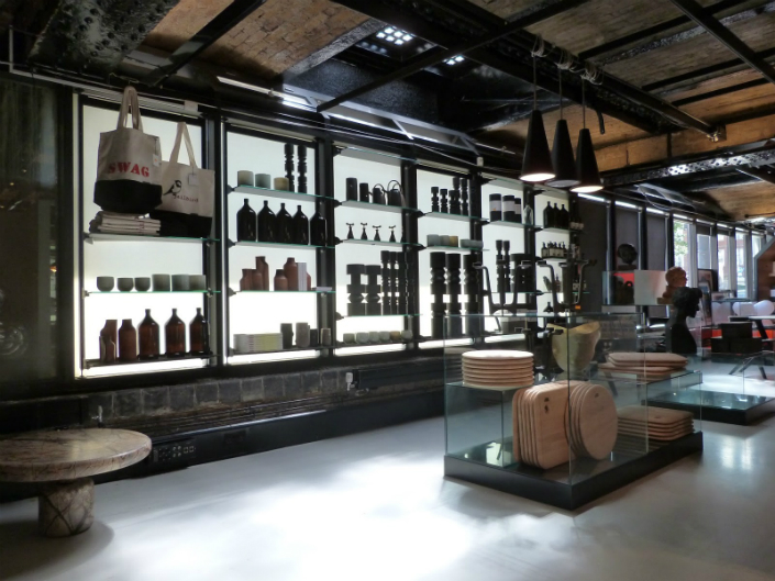 world's best design_london shop2 World's Design Guides : London, a magical travel awaits you World's Design Guides : London, a magical travel awaits you worlds best design london shop2