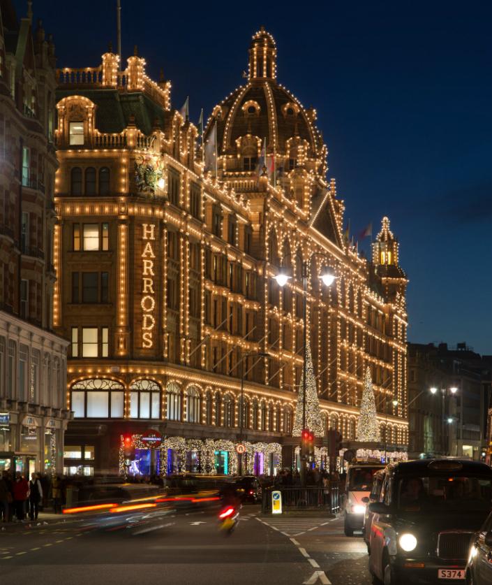 world's best design_london shop5 World's Design Guides : London, a magical travel awaits you World's Design Guides : London, a magical travel awaits you worlds best design london shop5