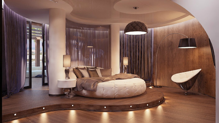 10 unrated contemporary bedroom lamps ideas 6 10 unrated contemporary bedroom lamps ideas 10 unrated contemporary bedroom lamps ideas 10 unrated contemporary bedroom lamps ideas 6