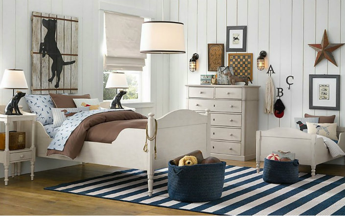 10 unrated contemporary bedroom lamps ideas 8 10 unrated contemporary bedroom lamps ideas 10 unrated contemporary bedroom lamps ideas 10 unrated contemporary bedroom lamps ideas 8