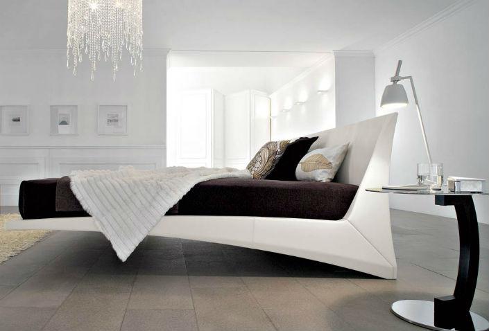 trendy home furniture. 2015 trendy home furniture 7 brabbu