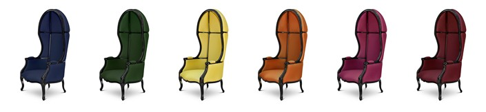 2015 color trends  Find The Best 2015 Color Of The Year For Your Home Furniture Find The Best 2015 Color Of The Year For Your Home Furniture 2015 color trends 1