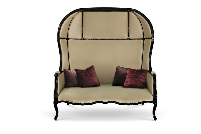 2015 color trends  Find The Best 2015 Color Of The Year For Your Home Furniture Find The Best 2015 Color Of The Year For Your Home Furniture 2015 color trends 2