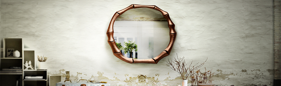 5 Elle Decor Tips In How To Use A Large Wall Mirror 5 Elle Decor Tips In How To Use A Large Wall Mirror 5 Elle Decor tips in how to use a large wall mirror