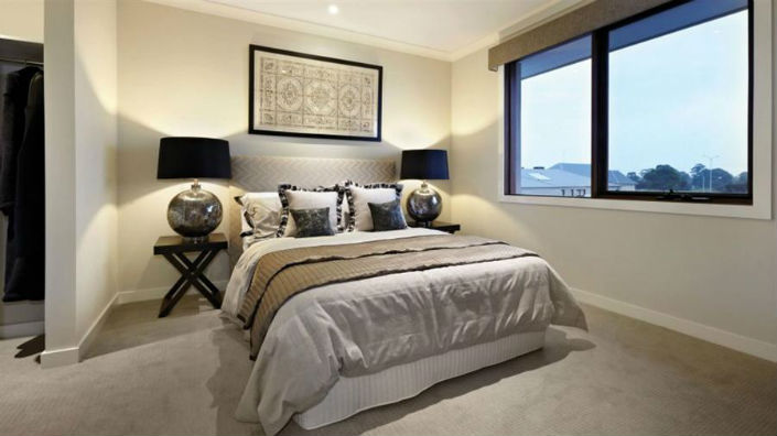 Large Bedroom Lamps Cheap Buy Online