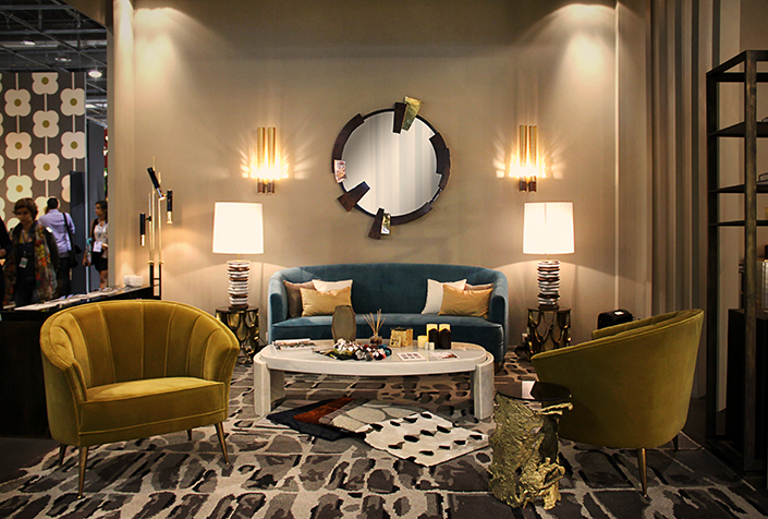 5 living room lamps to place near your contemporary 2 seat sofa 2 5 living room lamps to place near your contemporary 2 seat sofa 5 living room lamps to place near your contemporary 2 seat sofa 5 living room lamps to place near your contemporary 2 seat sofa 2