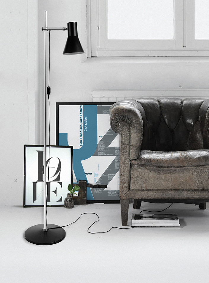 5 living room lamps to place near your contemporary 2 seat sofa 3 5 living room lamps to place near your contemporary 2 seat sofa 5 living room lamps to place near your contemporary 2 seat sofa 5 living room lamps to place near your contemporary 2 seat sofa 3