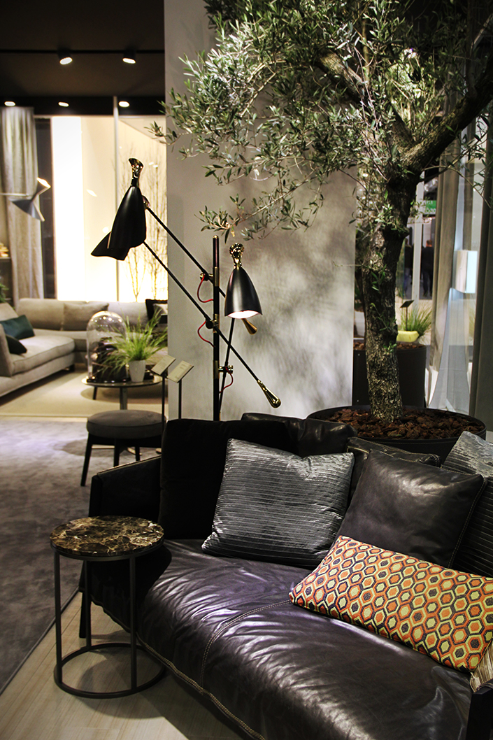 5 living room lamps to place near your contemporary 2 seat sofa 5 5 living room lamps to place near your contemporary 2 seat sofa 5 living room lamps to place near your contemporary 2 seat sofa 5 living room lamps to place near your contemporary 2 seat sofa 5